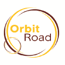 Orbit Road